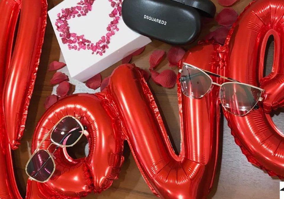 Promozione di San Valentino